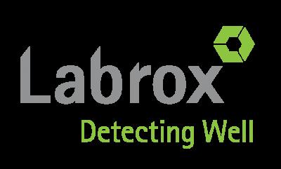 LabroxLogo2016