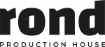 ROND_logo_noborder