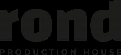 ROND logo noborder