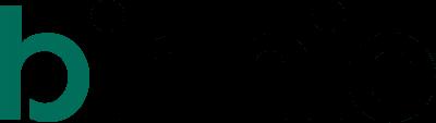birthie logo color 400px