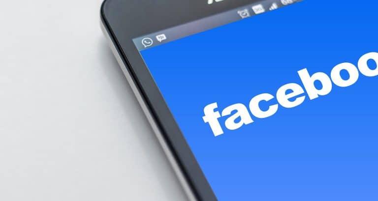 facebook 1903445 1920