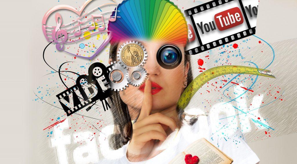social media ideas 2019 ultimate cheat sheet sisu digital