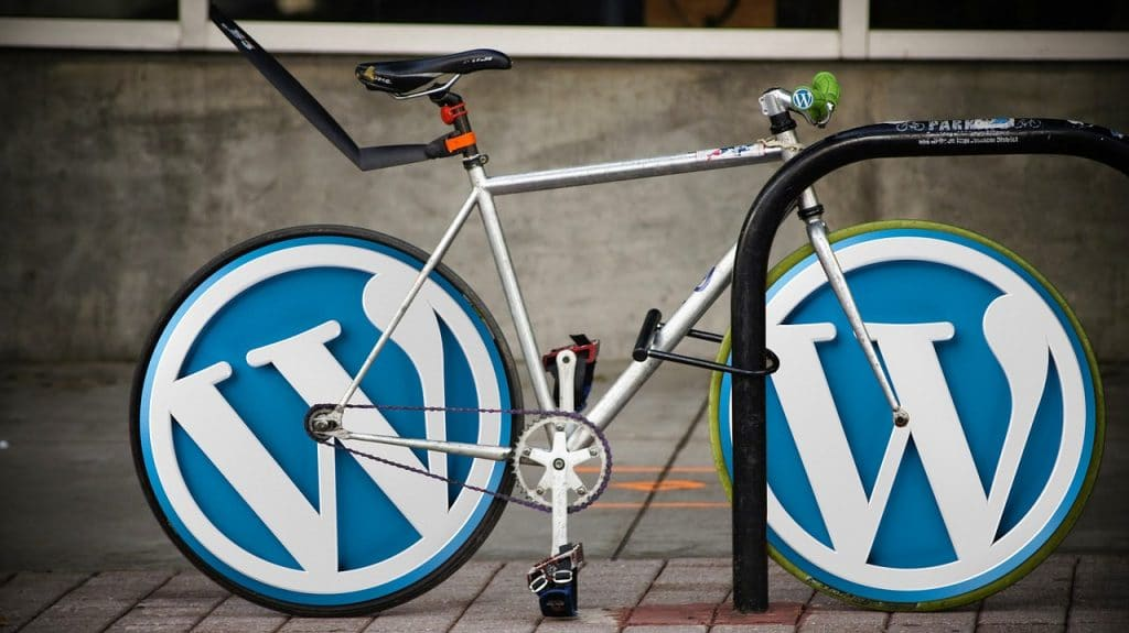 wordpress seo search engine optimization sisu digital 2