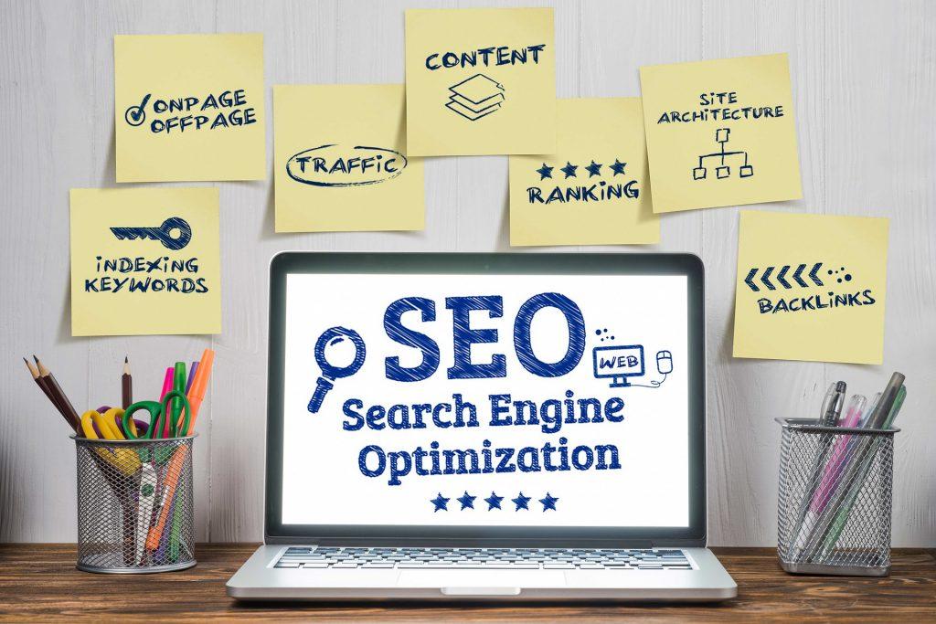 wordpress seo search engine optimization sisu digital