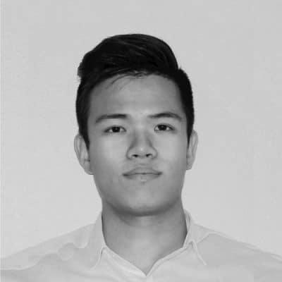 Jacob Nguyen Director Filmmaker sisu digital