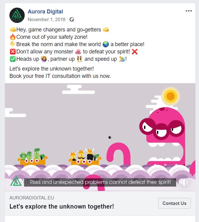 facebook ads hacks