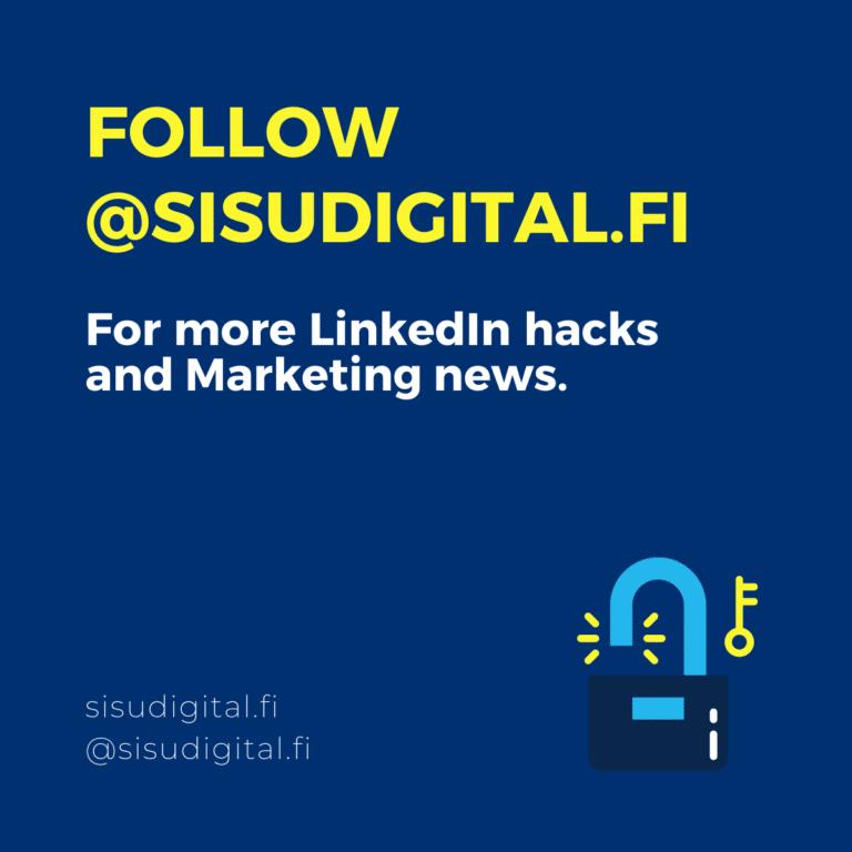 hack_LinkedIn_presence_personal_branding_9
