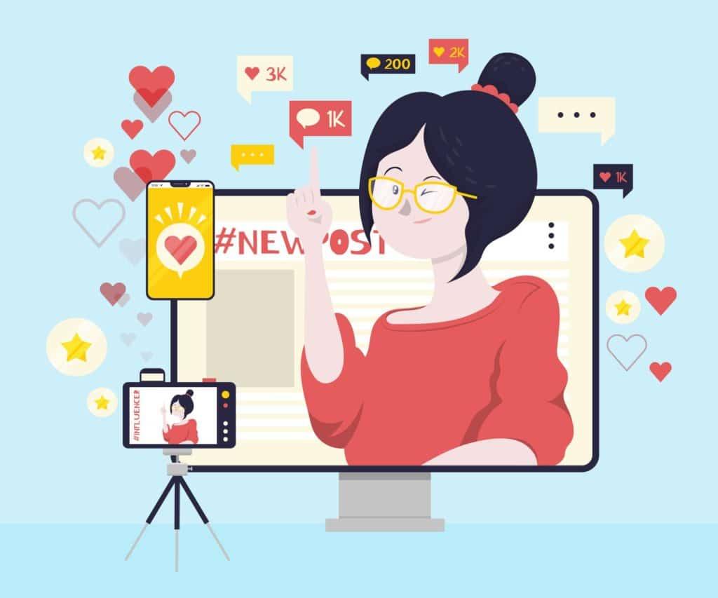 influencer-marketing-guide