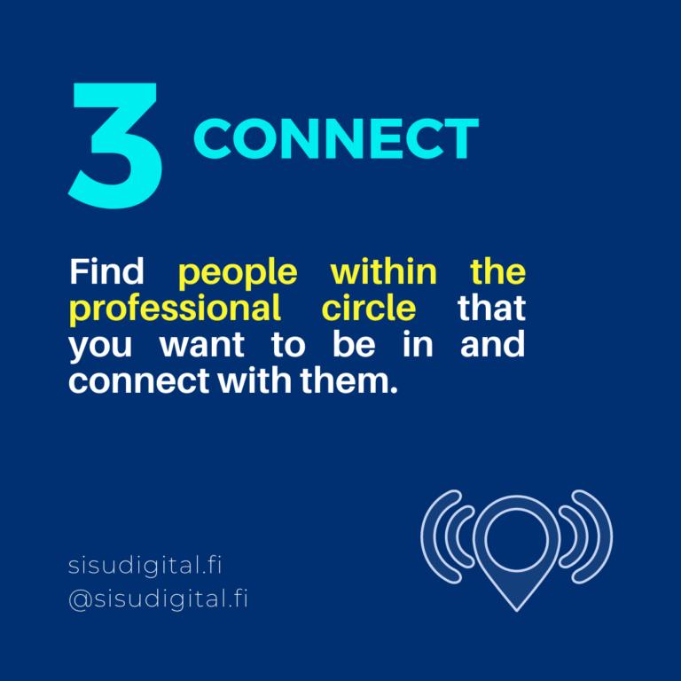 hack_LinkedIn_presence_personal_branding_3