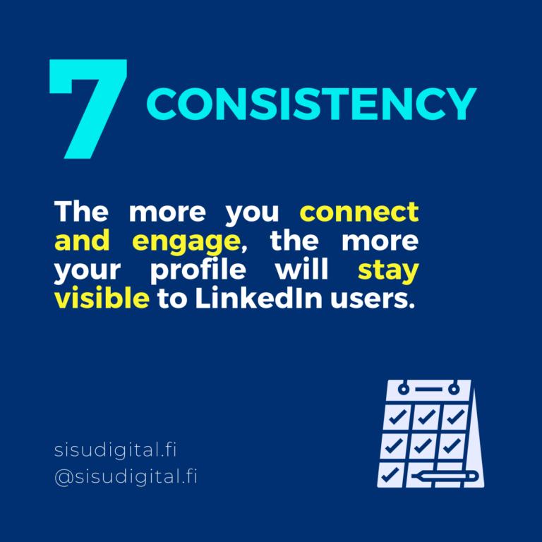 hack_LinkedIn_presence_personal_branding_7