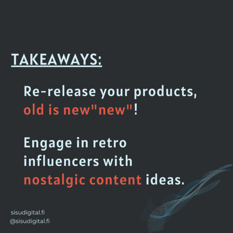 nostalgia_marketing_growth_marketing_9